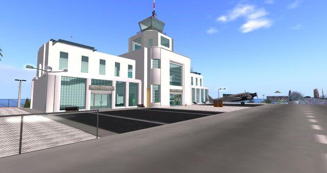 File:Liberta Airport, facing NW (11-13).jpg