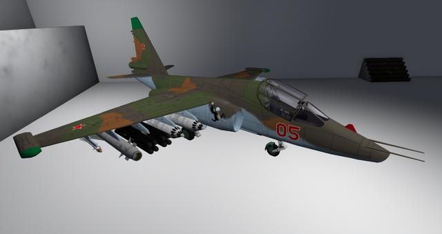 File:Su-25 Frogfoot (AMOK) 1.png
