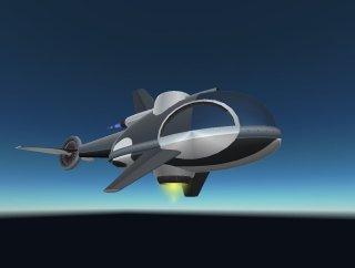 File:Terra Orca.jpg