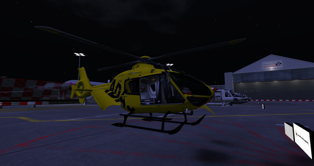 File:Eurocopter EC-135 (AeroFly) 004.png