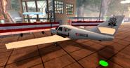 Yggdrasil Air 1 010