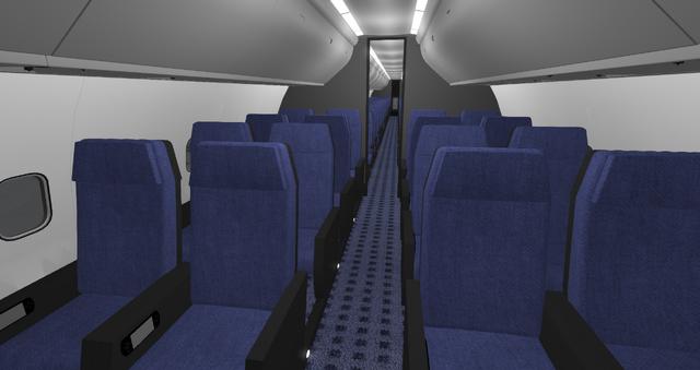 File:Boeing 737-800 (E-Tech) 3.png