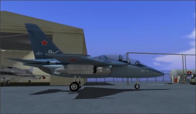 File:Yak-130 Mitten 2.png
