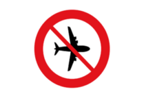 STOP SOME PLANES (3)