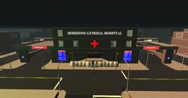 New Horizons Hospital General 001