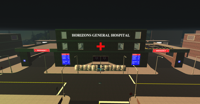 File:New Horizons Hospital General 001.png