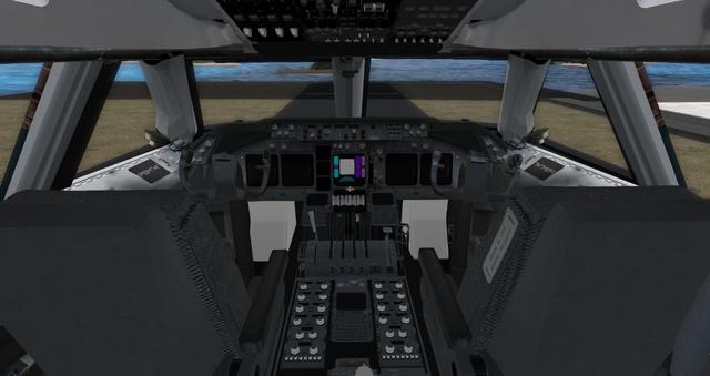 File:PSM-747 (Paraside Motor) 2.png