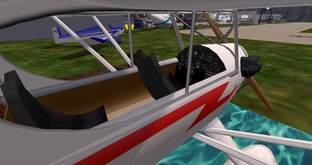 File:Piper J-3 Cub (EG Aircraft) 7.png