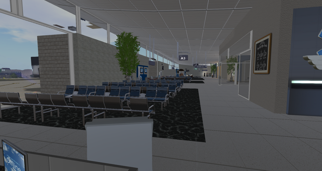 File:West Nautilus terminal interior, looking N (03-15).png