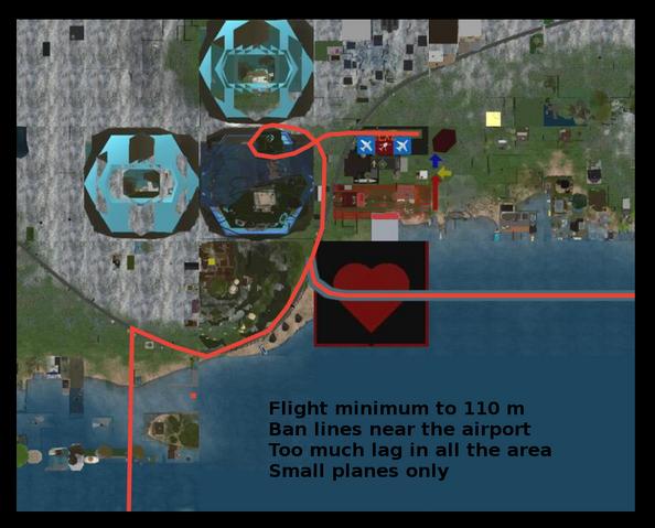 File:SLXZ - safe route.png