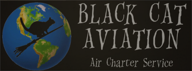 File:Black Cat Aviation.png