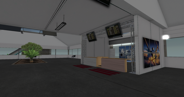 File:Gorlanova terminal interior (05-14).png