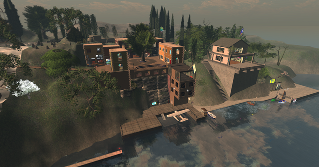 File:Mowry Village Seaplane Dock-5.png