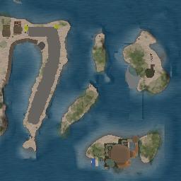 File:St Martin Map.jpg