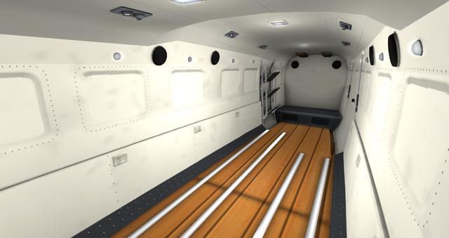 File:Cessna 208B Grand Caravan (Dani) 3.png