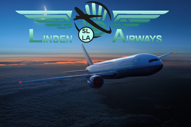 File:Linden Airways new look1.jpeg