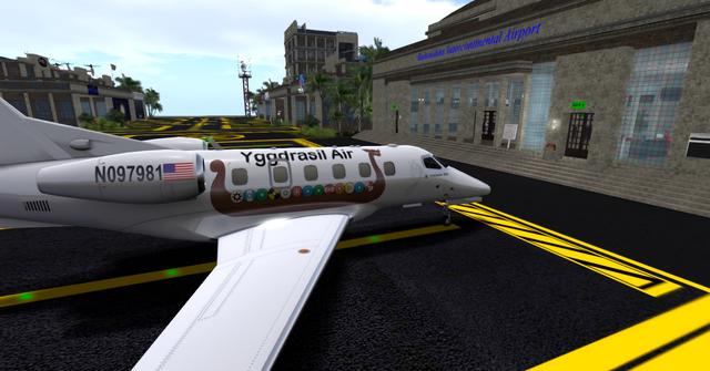 File:Yggdrasil Air 1 002.png