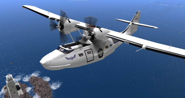 File:Consolidated PBY Catalina (S&W) 1.png