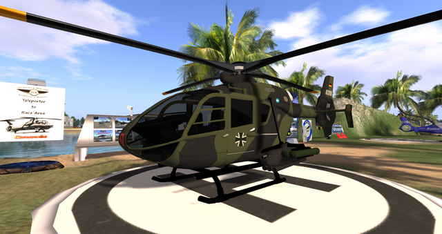 File:Eurocopter EC-635 (S&W).png