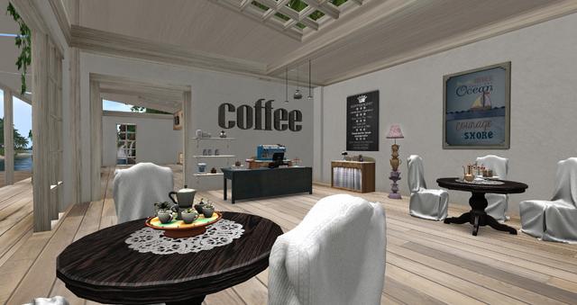 File:St Martin Cafe.png