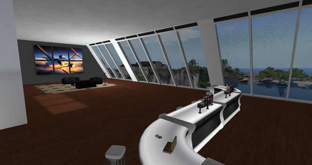 File:The Empire Bar and Lounge, Dragon Port (09-14).png