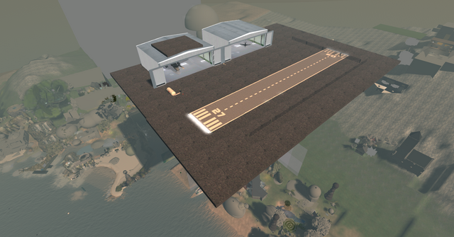 File:Excellens Skyport.png