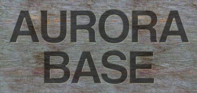 File:Aurora Base Logo.jpg