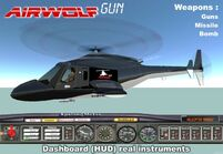 Airwolf (Apolon)