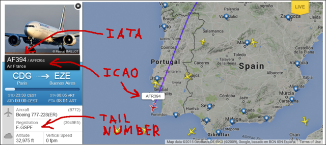 File:IATA, ICAO & TAIL NUMBER.png