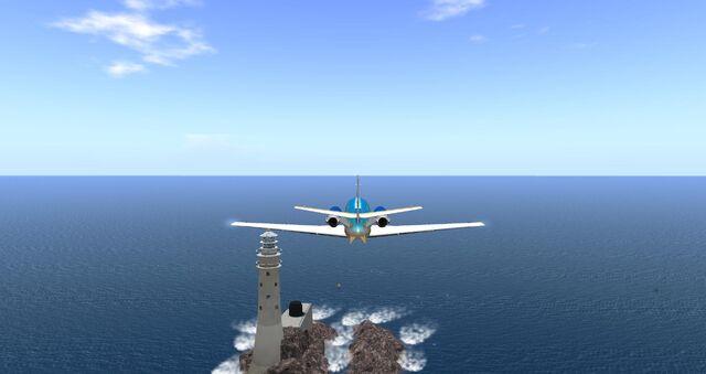File:Bikini Airways0 001.jpg