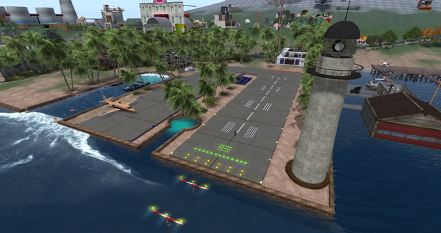 File:Palm Grove Airfield, looking NE (01-15) 001.png