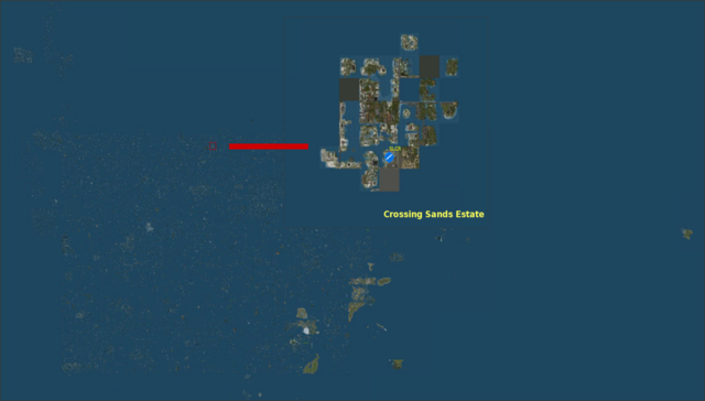 File:Crossing Sands Estate in big map.png