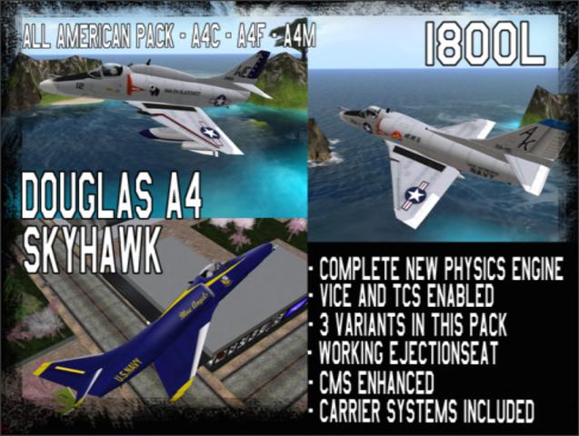 File:Douglas A-4 Skyhawk (AMOK).png