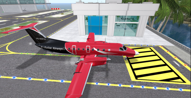 File:X-clusive Embraer 120.png