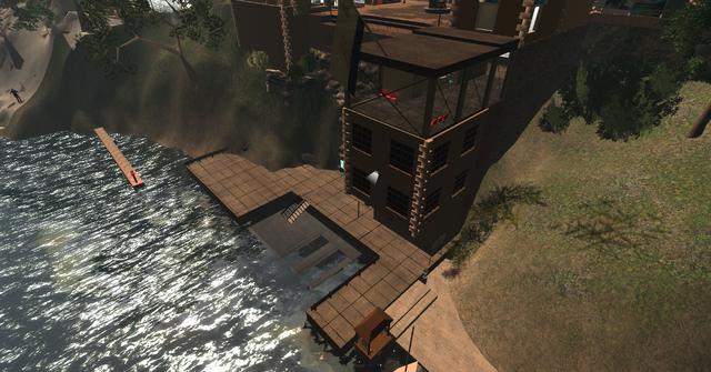 File:Mowry Village Seaplane Dock-3.png