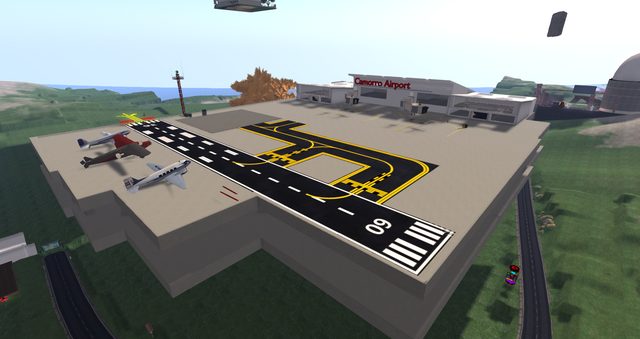 File:Camorro Airport, looking SW (07-14).png