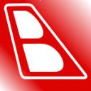 File:Blake Air Transportation Ltd Logo.png