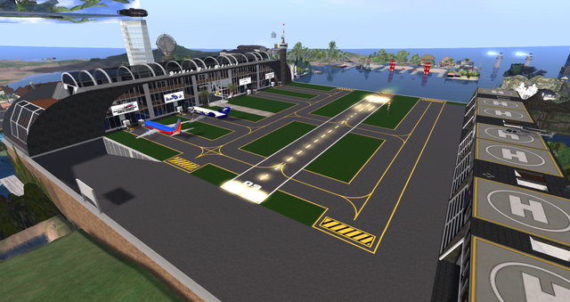 File:Dragon Port Regional Airport, looking NE (09-14).png
