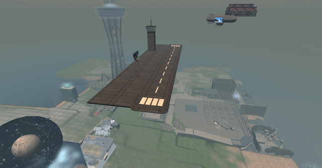 File:Second Skies Skyport.png