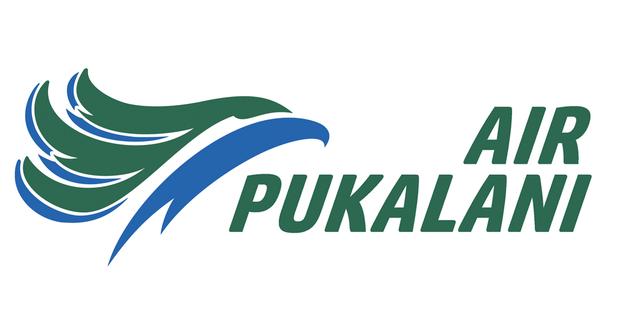 File:Air Pukalani Logo.png