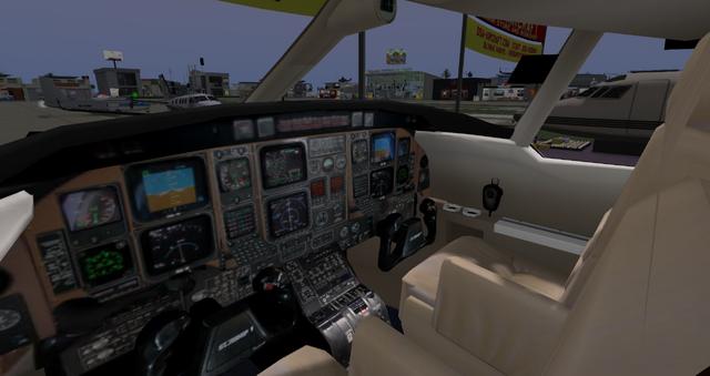 File:Beechcraft Starship (DSA) 2.png