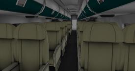 Bombardier CRJ-700 (HA-Laminar) 3