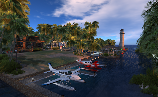 File:PalmGroveAirfield3-4-15.png
