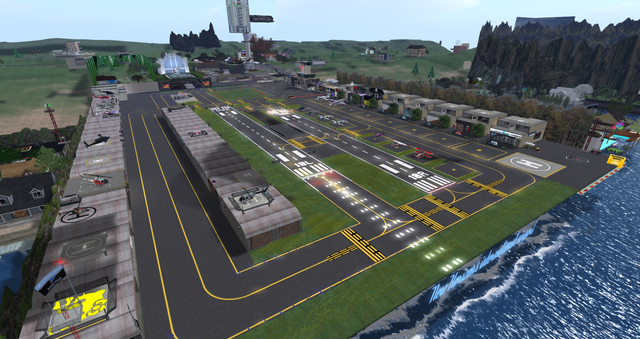 File:New Horizons Airport, looking SE (04-14).png