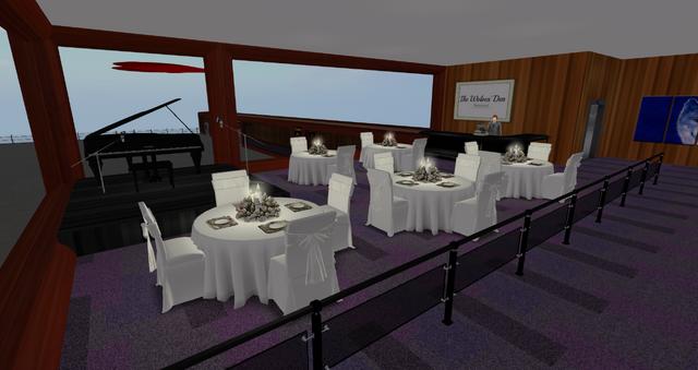 File:The Wolves' Den Restaurant (11-14).png