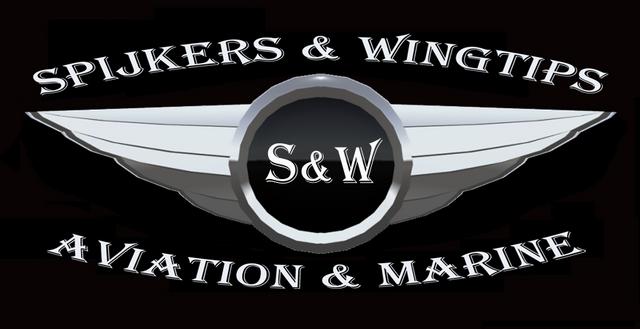 File:Spijkers & Wingtips Logo.png