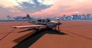Yggdrasil Air 1 014