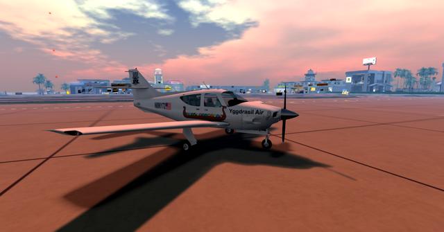 File:Yggdrasil Air 1 014.png
