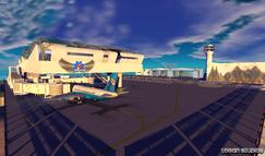 LuxorAirport1