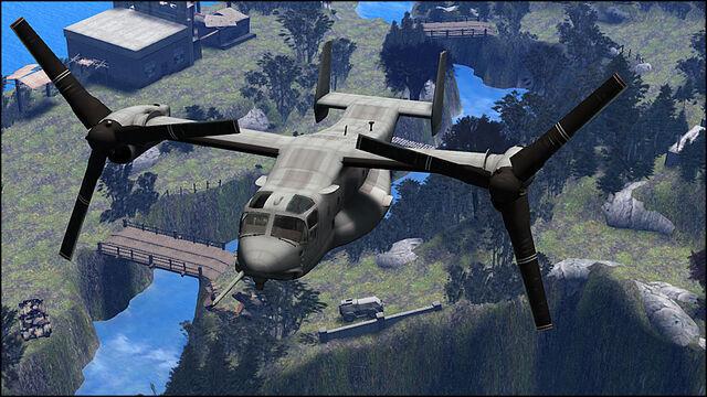 File:MV-22B Osprey (Omega Concern) 1.jpg